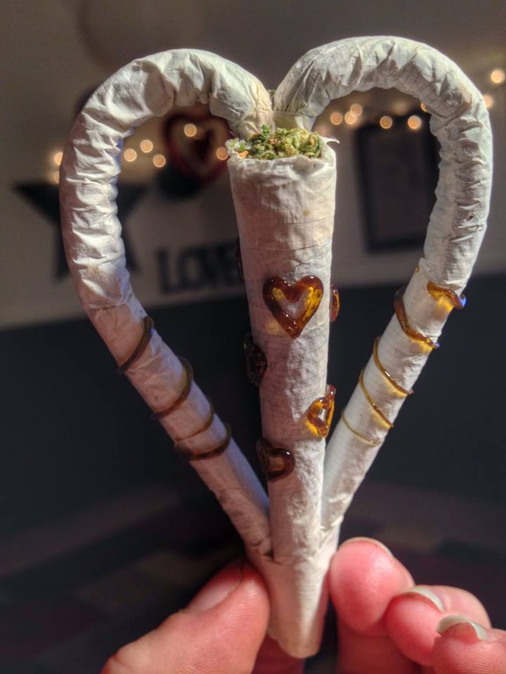 heart-joint