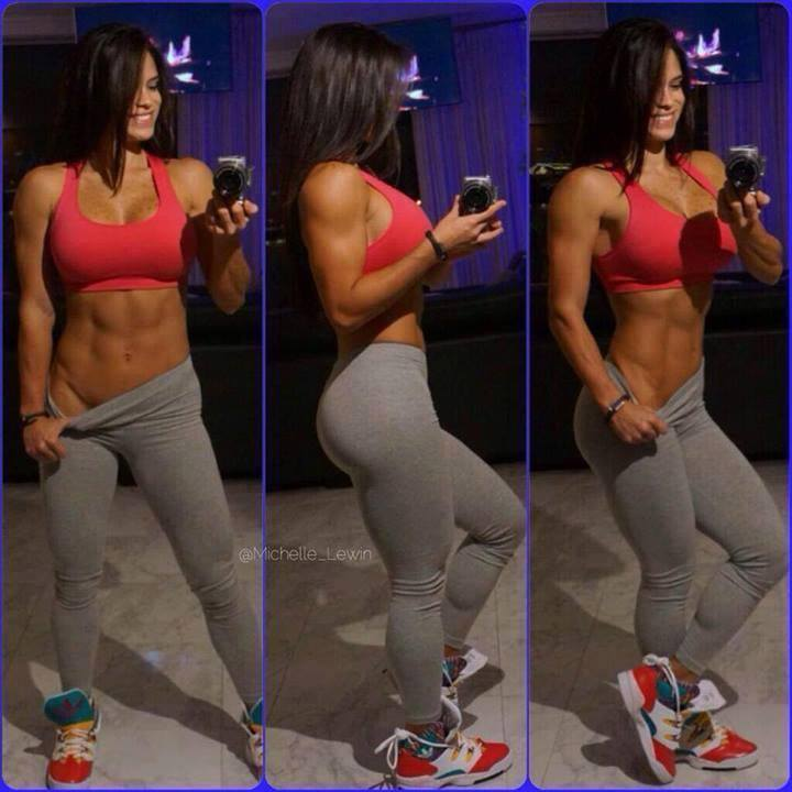 michelle-lewin-grey