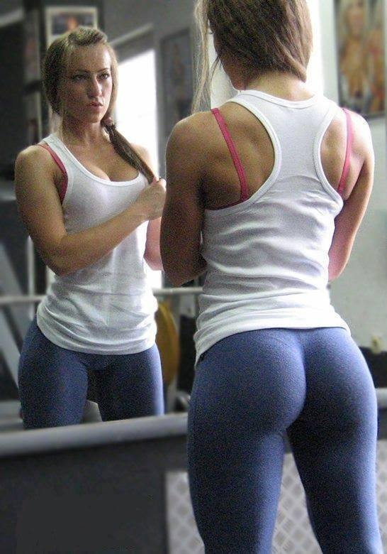 mirror-gym-blue