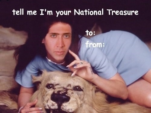 nic-cage-vday