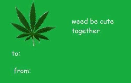 weed-vday