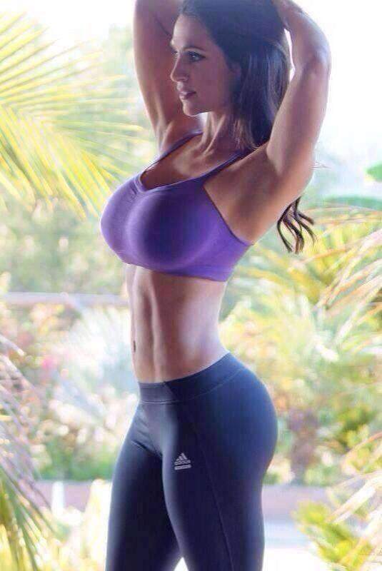 wow-body