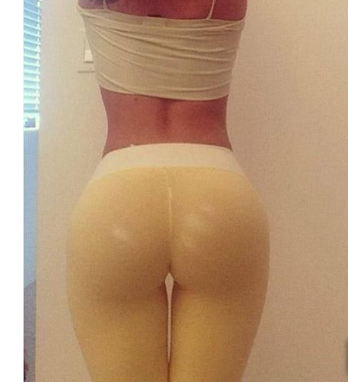 yellow-pants-pose