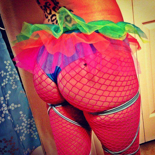 butt-pink