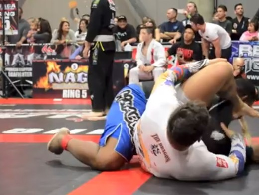 puke-grappling-tournament
