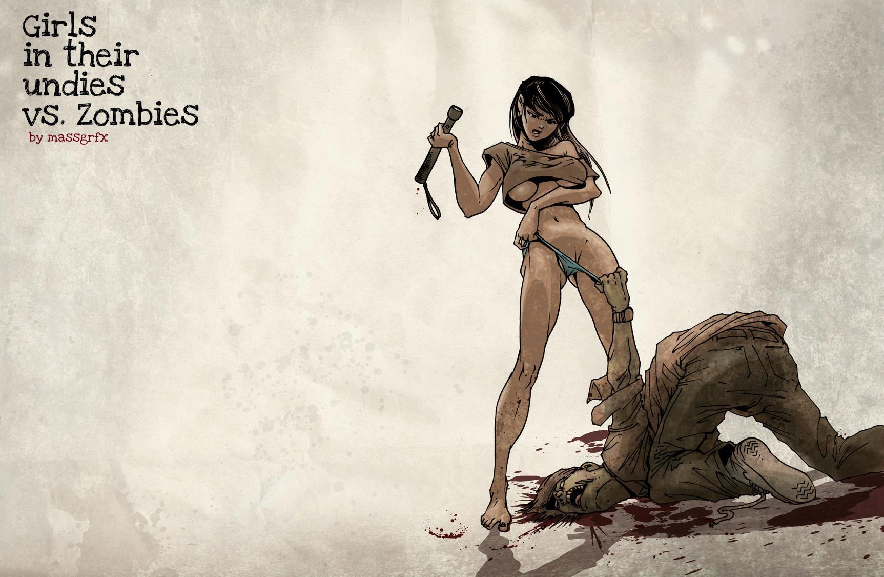 undie-zombie-3