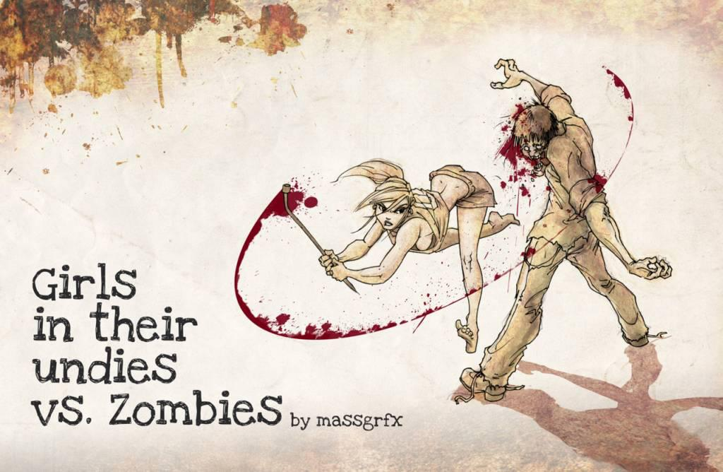 undie-zombie-4