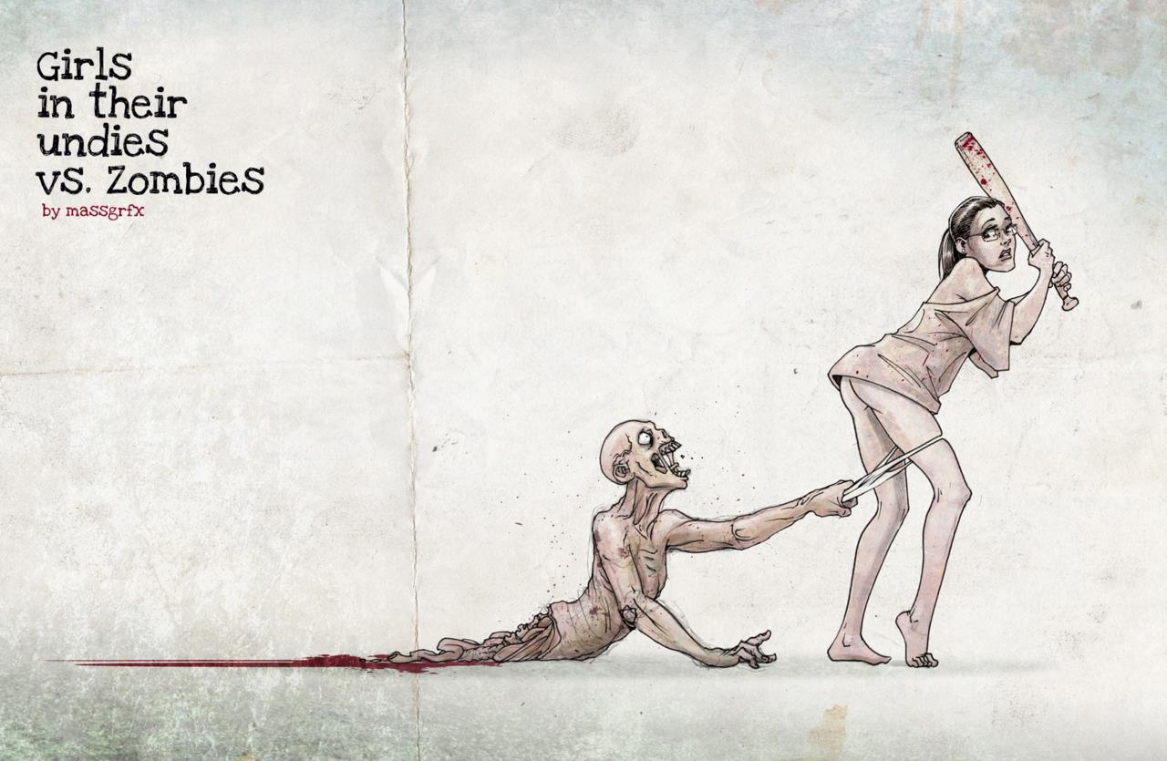undie-zombie-5