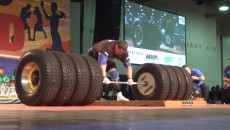 world-record-deadlift