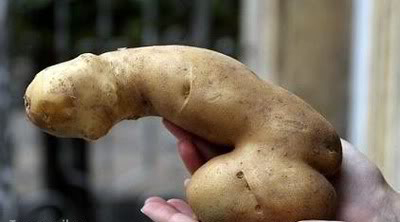 Potato-Dick-EDIT