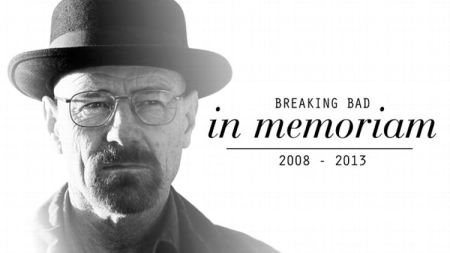 bb-in-memoriam