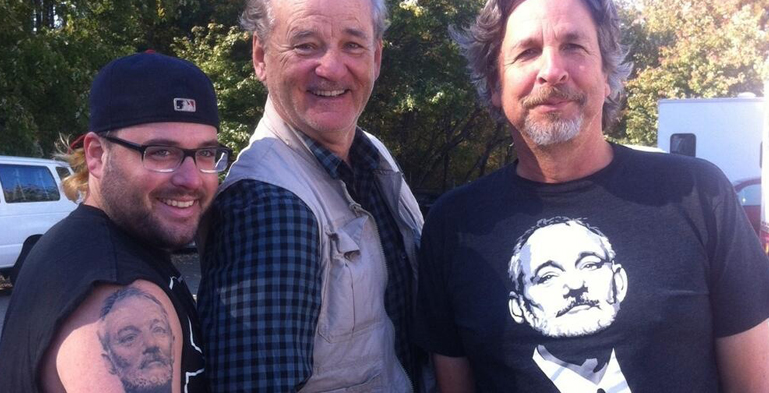 bill-murray-tattoo