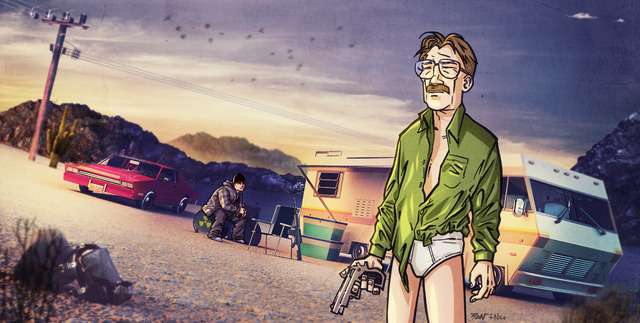 breaking-bad-art