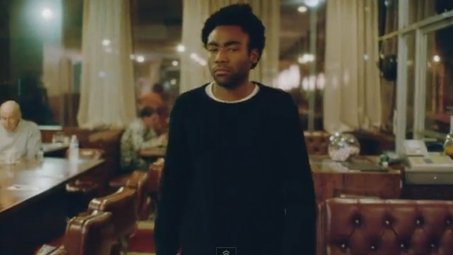 donald glover - Faded Industry Entertainment and Lifestyle ...