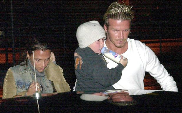 david-beckham-hairband_1