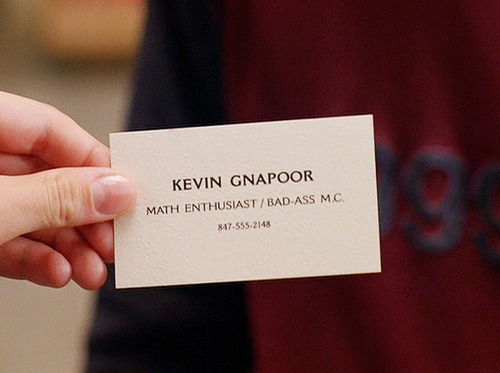 kevin-gnapoor-business-card