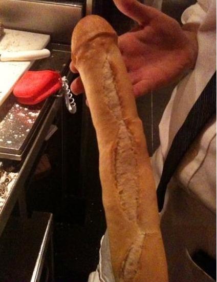 long-bread