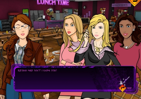 mean-girls-video-game