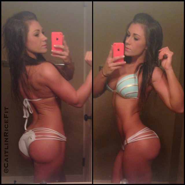 mirror-selfie-caitlinricefit