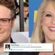 seth-rogen-nancy-grace