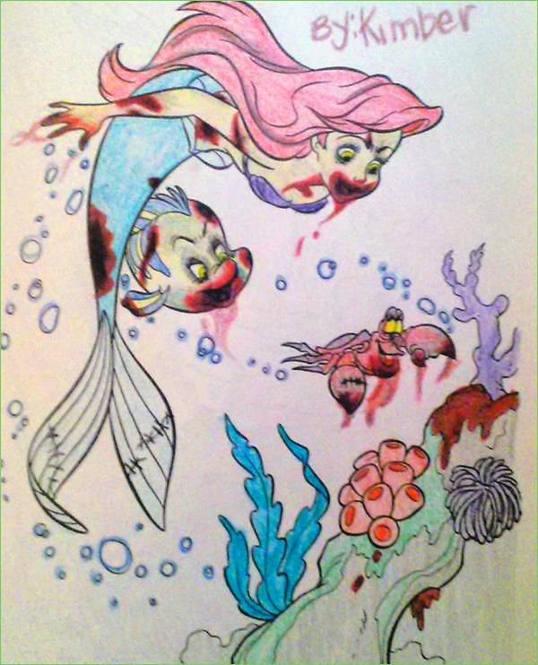 Ariel-Kimber-Whitmore