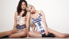 R2D2_FEATURE