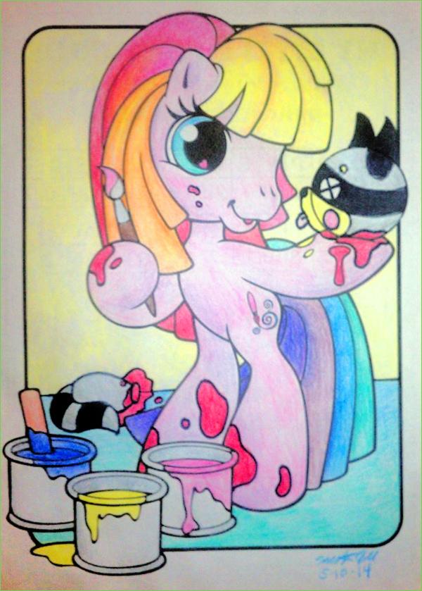 pony-Miku-Meowstic-Candi-Izayoi