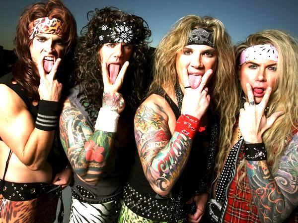 steel-panther-licks