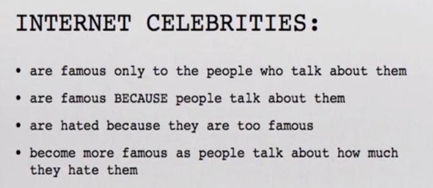 celebrity-list