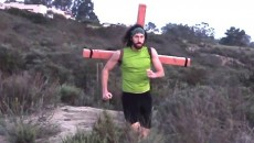 cross-fit-jesus