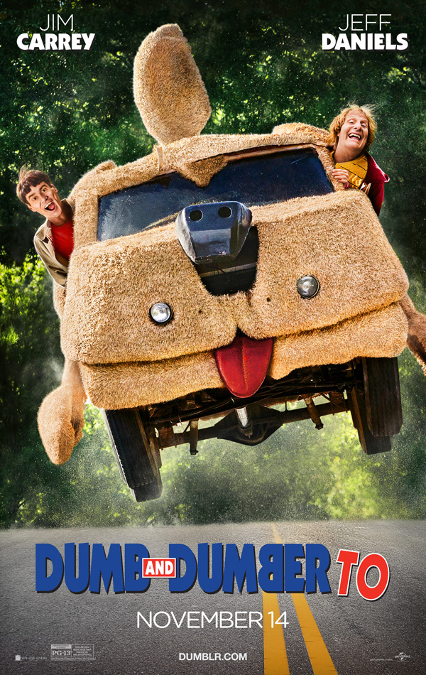d-and-d-movie poster