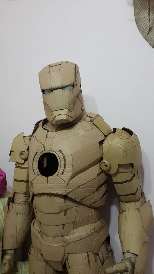 iron-man-