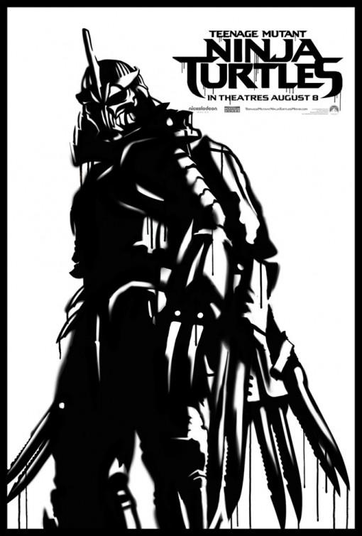 teenage_mutant_ninja_turtles-shredder