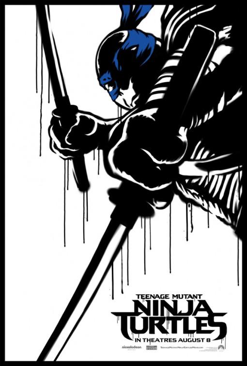teenage_mutant_ninja_turtles_leo