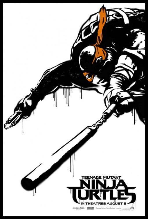 teenage_mutant_ninja_turtles_mic