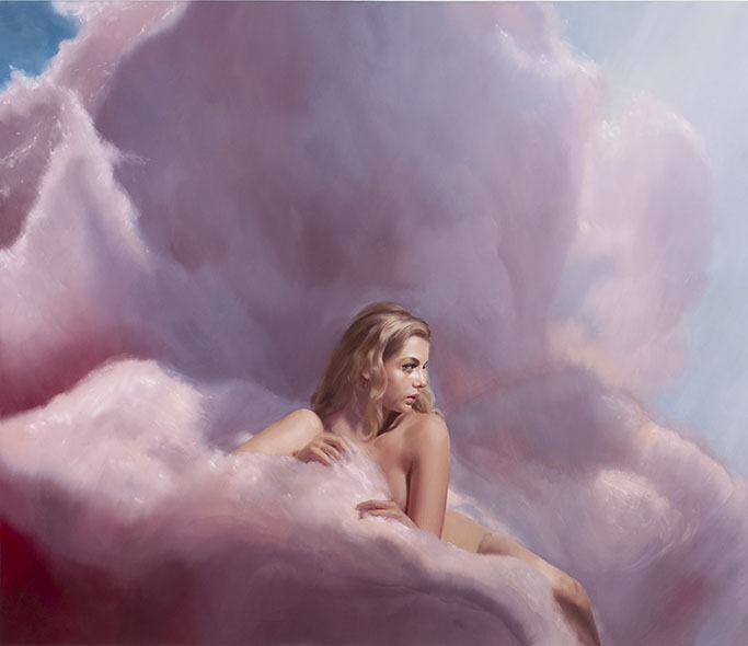 Candy_Clouds_Hannah_2008