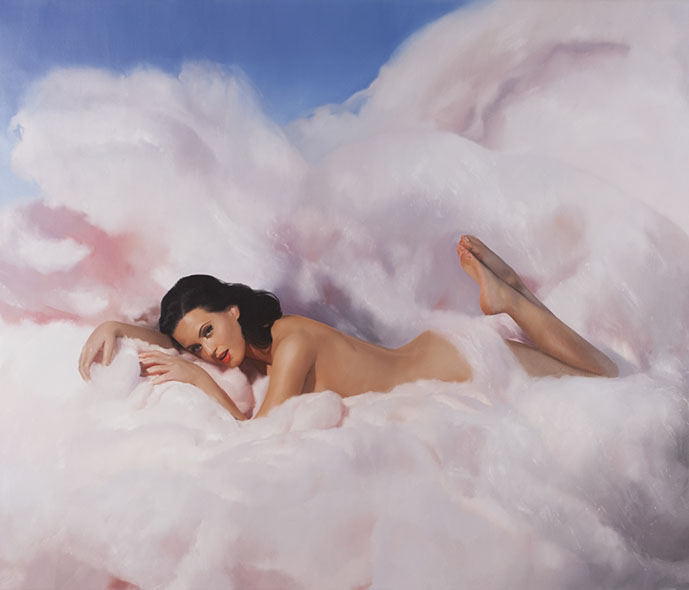 Cotton_Candy_Katy_2010