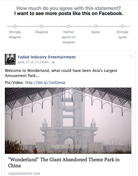 facebook-newsfeed-betterr