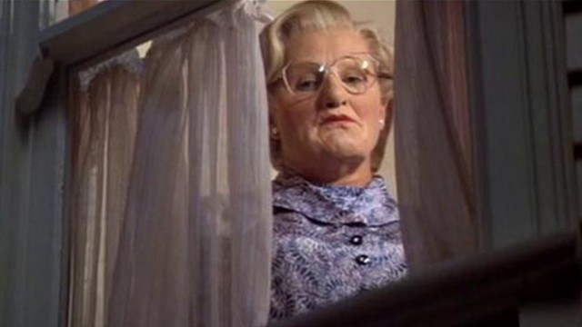 mrs-doubtfire-horror-movie