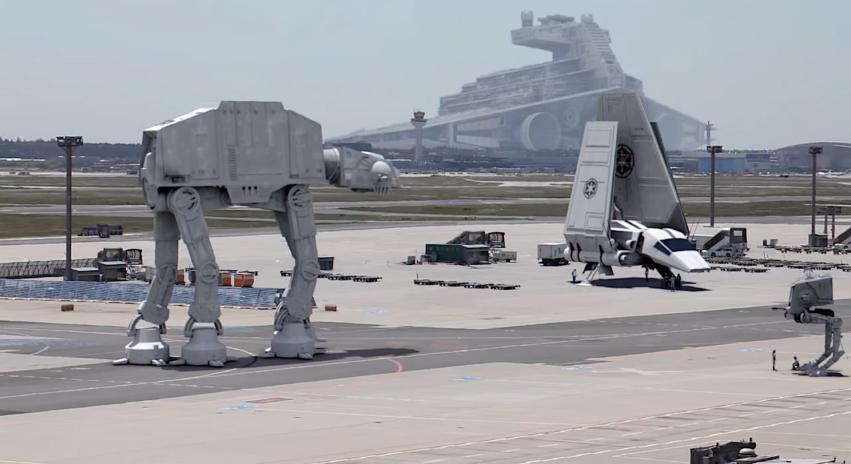 star-wars-airport-1