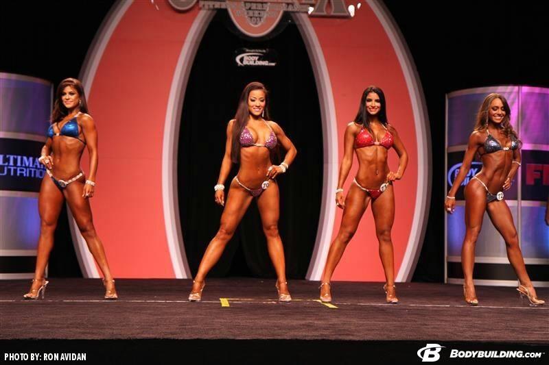 steph-bodybuilding.com
