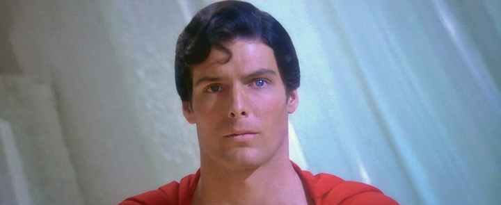 superman-hair-curl1