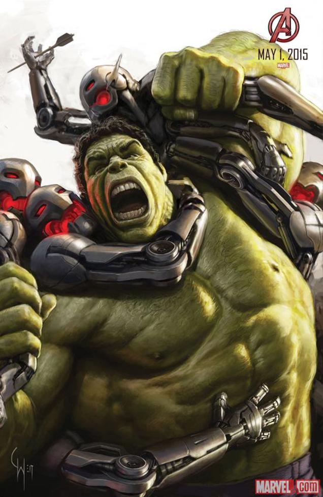 ultron-hulk