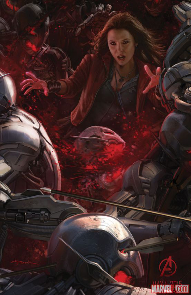 ultron-scarlet-witch