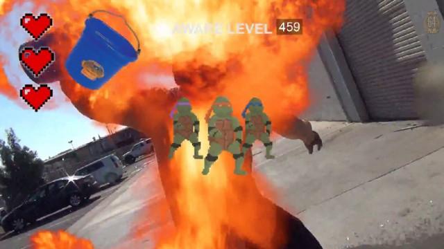 ALS-Mega64-feat