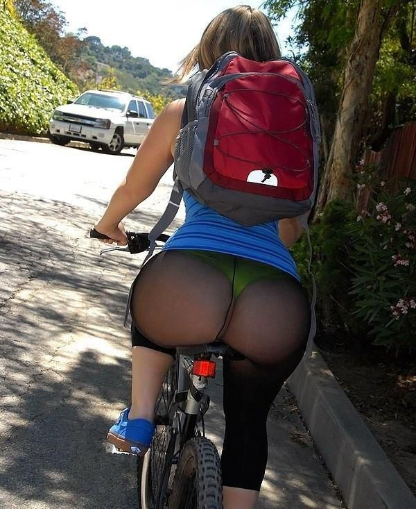 completely-see-through-pants
