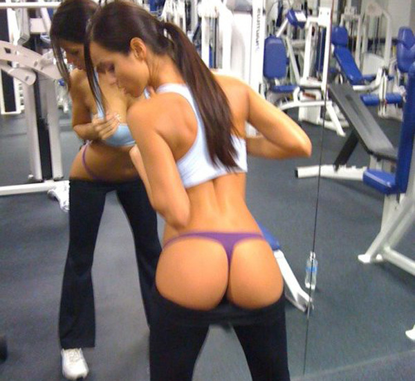 gym-pants-thong