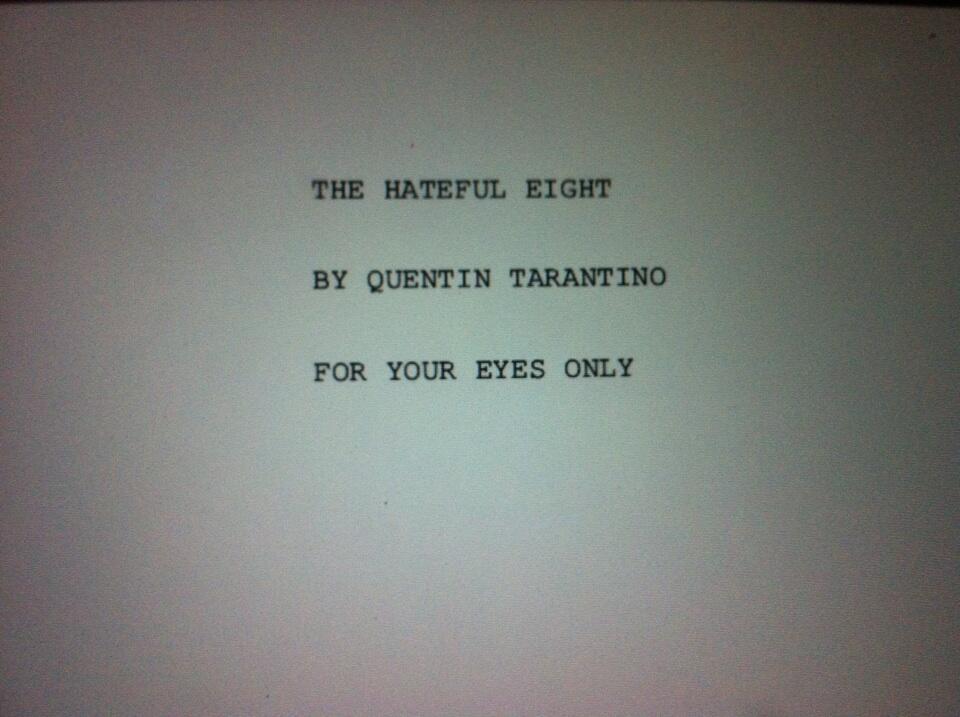hateful-eight-script