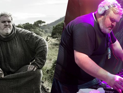 hodor-rave-of-thrones