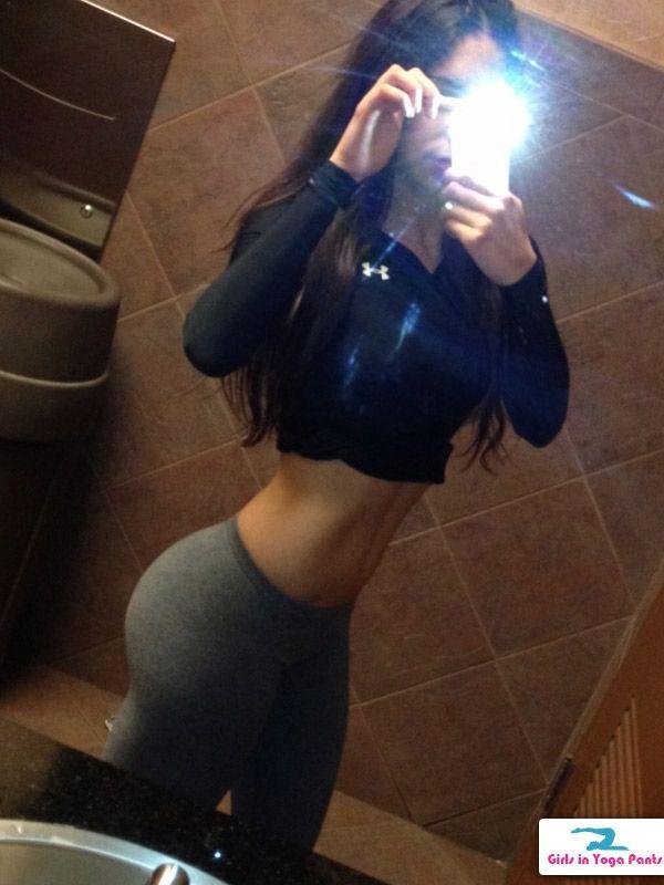 jen-selfie-selter